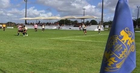 Departamento de Esportes abre inscrições para a Copa Jiqui de Futebol Master - 2015