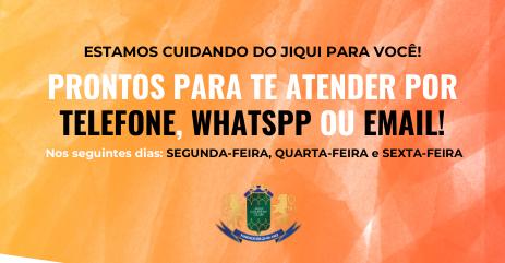 ESTAMOS CUIDANDO DO CLUBE PARA NOSSOS ASSOCIADOS!